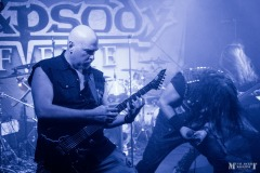 Rhapsody-Of-Fire-Symphonity-Tales-of-Evening-Boogaloo-20