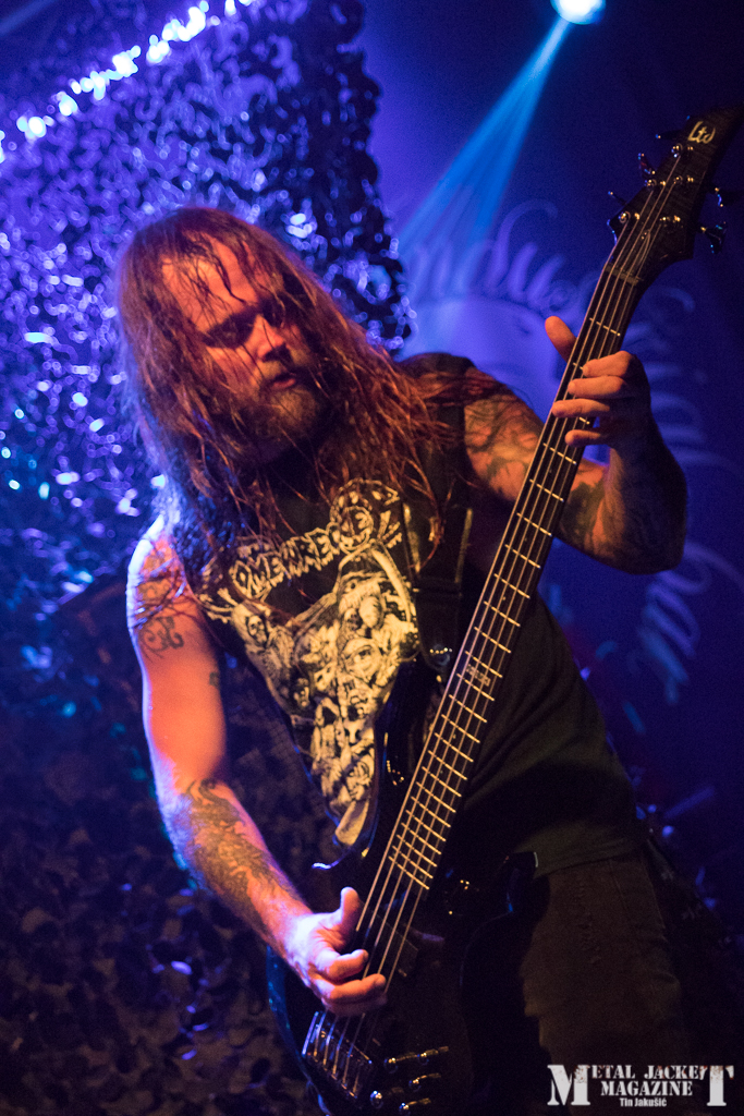 11-Soulfly