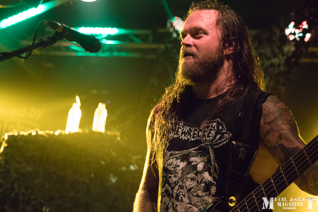 12-Soulfly