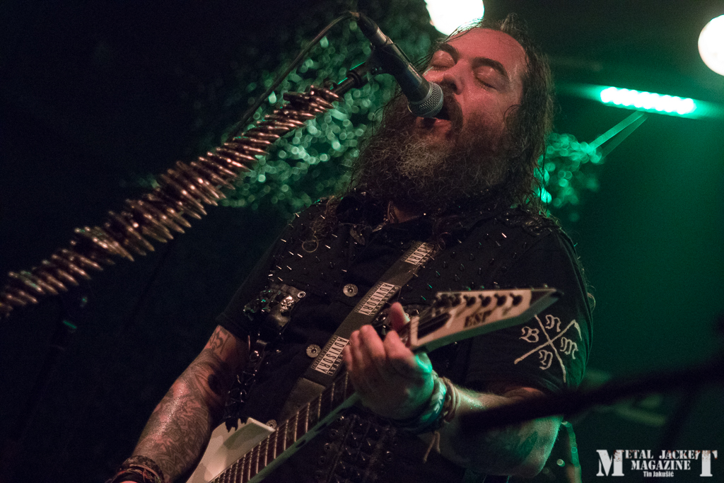 16-Soulfly