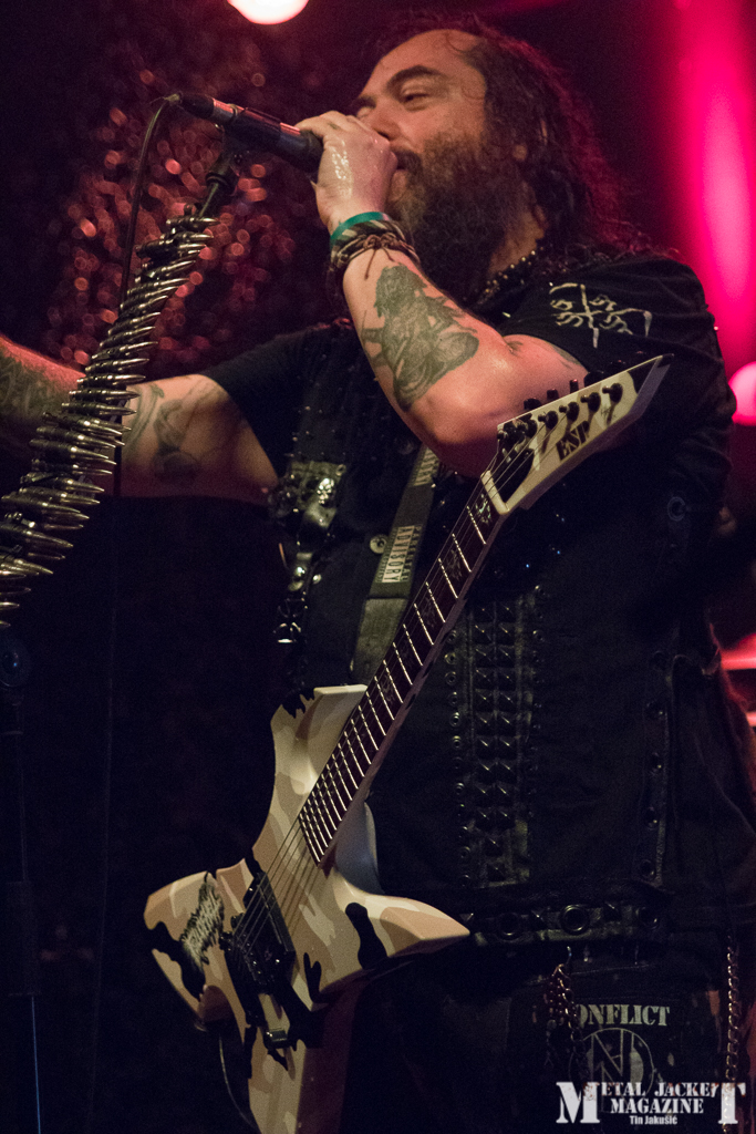 2-Soulfly