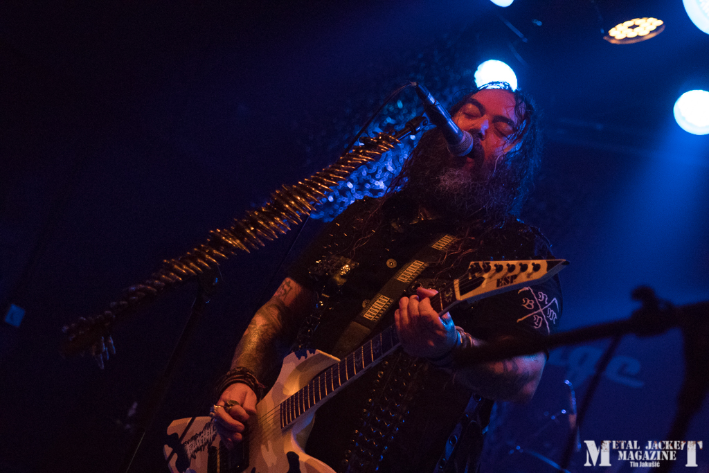 4-Soulfly