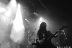 Death Angel5